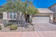 Photo of 3430 W Darien Way, Phoenix, AZ 85086 (MLS # 5825966)