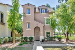 Photo of 5638 S 21st Place, Phoenix, AZ 85040 (MLS # 5825973)