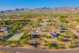 Photo of 12340 E Mountain View Road, Scottsdale, AZ 85259 (MLS # 5826002)