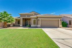 Photo of 1079 S Oak Court, Gilbert, AZ 85233 (MLS # 5826031)