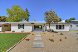 Photo of 4622 E Virginia Avenue, Phoenix, AZ 85008 (MLS # 5826066)