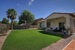 Photo of 1546 E Azalea Drive, Gilbert, AZ 85298 (MLS # 5826091)