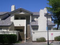 Photo of 1222 W Baseline Road, Unit 237, Tempe, AZ 85283 (MLS # 5826101)