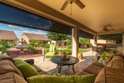 Photo of 12947 W Rincon Drive, Sun City West, AZ 85375 (MLS # 5826109)