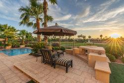 Photo of 22508 N Del Monte Court, Sun City West, AZ 85375 (MLS # 5826132)