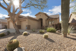 Photo of 7752 E Journey Lane, Scottsdale, AZ 85255 (MLS # 5826150)