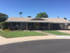 Photo of 3628 S Hazelton Lane, Tempe, AZ 85282 (MLS # 5826158)