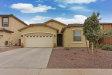 Photo of 3939 E Blue Spruce Lane, Gilbert, AZ 85298 (MLS # 5826163)