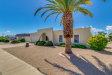 Photo of 14626 N Lakeforest Drive, Sun City, AZ 85351 (MLS # 5826169)