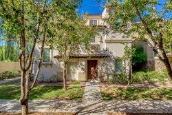 Photo of 5707 S 21st Place, Phoenix, AZ 85040 (MLS # 5826176)