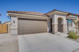 Photo of 17238 W Salome Street, Goodyear, AZ 85338 (MLS # 5826178)