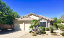Photo of 13326 W Watson Lane, Surprise, AZ 85379 (MLS # 5826219)