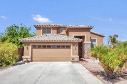 Photo of 3438 N 126th Drive, Avondale, AZ 85392 (MLS # 5826262)