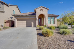 Photo of 4312 W Powell Drive, New River, AZ 85087 (MLS # 5826316)