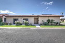 Photo of 5451 N 79th Place, Scottsdale, AZ 85250 (MLS # 5826341)