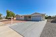 Photo of 12027 N Thunderbird Road, Sun City, AZ 85351 (MLS # 5826347)
