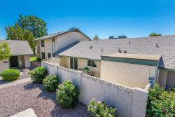 Photo of 17845 N 45th Avenue, Glendale, AZ 85308 (MLS # 5826361)