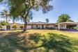 Photo of 3943 E Whitton Avenue, Phoenix, AZ 85018 (MLS # 5826396)