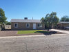 Photo of 1325 W Iris Place, Casa Grande, AZ 85122 (MLS # 5826406)