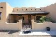 Photo of 671 N Mclellan --, Payson, AZ 85541 (MLS # 5826466)