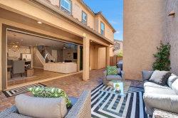 Photo of 4718 E Tierra Buena Lane, Phoenix, AZ 85032 (MLS # 5826495)