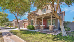 Photo of 3956 E Marlene Drive, Gilbert, AZ 85296 (MLS # 5826497)