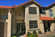 Photo of 3930 W Monterey Street, Unit 123, Chandler, AZ 85226 (MLS # 5826552)