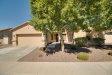 Photo of 10514 W Jones Avenue, Tolleson, AZ 85353 (MLS # 5826567)