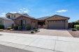 Photo of 22115 E Rosa Road, Queen Creek, AZ 85142 (MLS # 5826594)