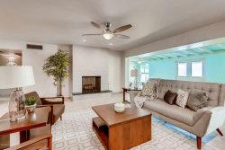 Photo of 4630 N 78th Street, Scottsdale, AZ 85251 (MLS # 5826596)