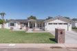 Photo of 3832 E Glenrosa Avenue, Phoenix, AZ 85018 (MLS # 5826604)