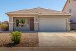 Photo of 657 E Bradstock Way, San Tan Valley, AZ 85140 (MLS # 5826655)
