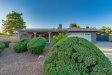 Photo of 1124 E Sesame Street, Tempe, AZ 85283 (MLS # 5826664)