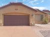 Photo of 5264 W Pueblo Drive, Eloy, AZ 85131 (MLS # 5826677)