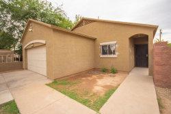Photo of 3535 W Garfield Street, Phoenix, AZ 85009 (MLS # 5826682)