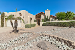 Photo of 26007 S Eastlake Drive, Sun Lakes, AZ 85248 (MLS # 5826693)