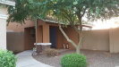Photo of 2718 N 73rd Glen, Phoenix, AZ 85035 (MLS # 5826734)