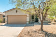 Photo of 17529 W Canyon Lane, Goodyear, AZ 85338 (MLS # 5826756)
