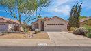 Photo of 1057 N Monterey Street N, Gilbert, AZ 85233 (MLS # 5826783)