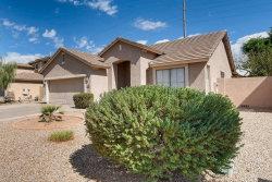 Photo of 2547 S Ponderosa Drive, Gilbert, AZ 85295 (MLS # 5826798)