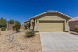 Photo of 17272 W Durango Street, Goodyear, AZ 85338 (MLS # 5826822)