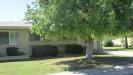 Photo of 10331 W Audrey Drive, Sun City, AZ 85351 (MLS # 5826839)
