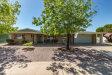 Photo of Mesa, AZ 85205 (MLS # 5826840)