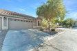 Photo of 16620 S 48th Street, Unit 59, Phoenix, AZ 85048 (MLS # 5826857)