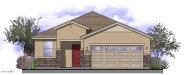 Photo of 8404 N 62nd Drive, Glendale, AZ 85302 (MLS # 5826893)