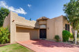 Photo of 7955 E Chaparral Road, Unit 8, Scottsdale, AZ 85250 (MLS # 5826901)
