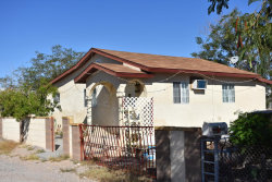 Photo of 1134 W Brady Street, Ajo, AZ 85321 (MLS # 5826905)