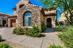 Photo of 22104 N 36th Way, Phoenix, AZ 85050 (MLS # 5826929)