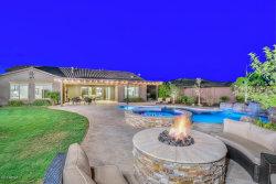 Photo of 12935 W Creosote Drive, Peoria, AZ 85383 (MLS # 5826949)