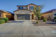 Photo of 4950 E Alamo Street, San Tan Valley, AZ 85140 (MLS # 5827003)